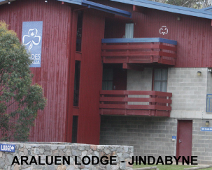 araluen-lodge