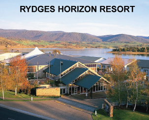 rydges-horizon