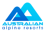 au-alpine-resorts-logo